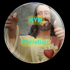 KYM Christian