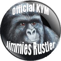 Jimmies Badge (text)