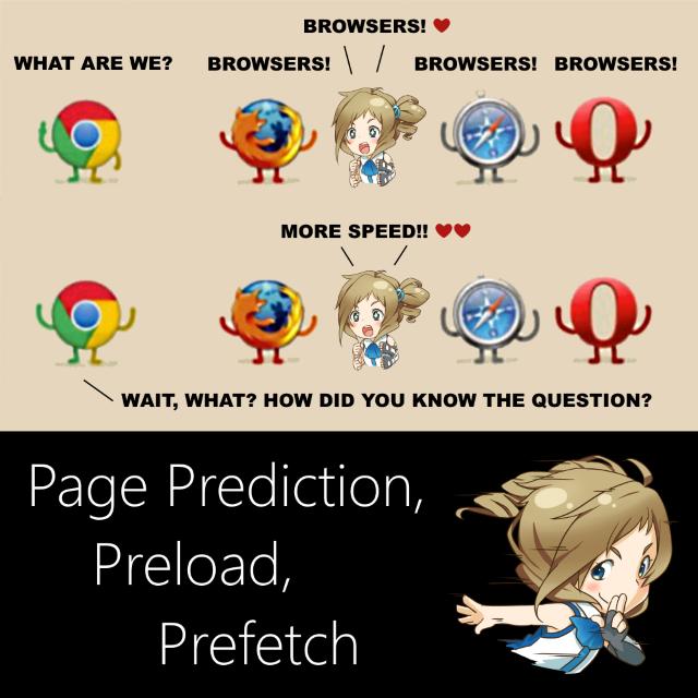 internet browser meme ...
