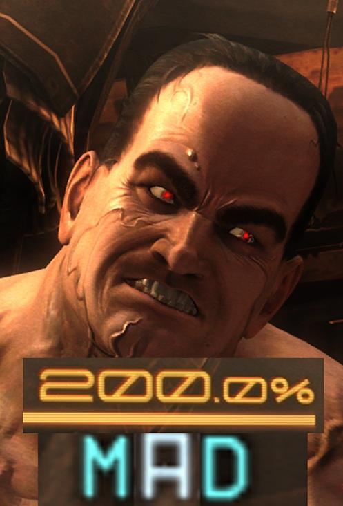200.0% MAD