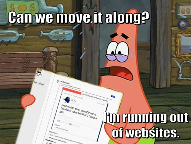 Severelle websoites lateur...
