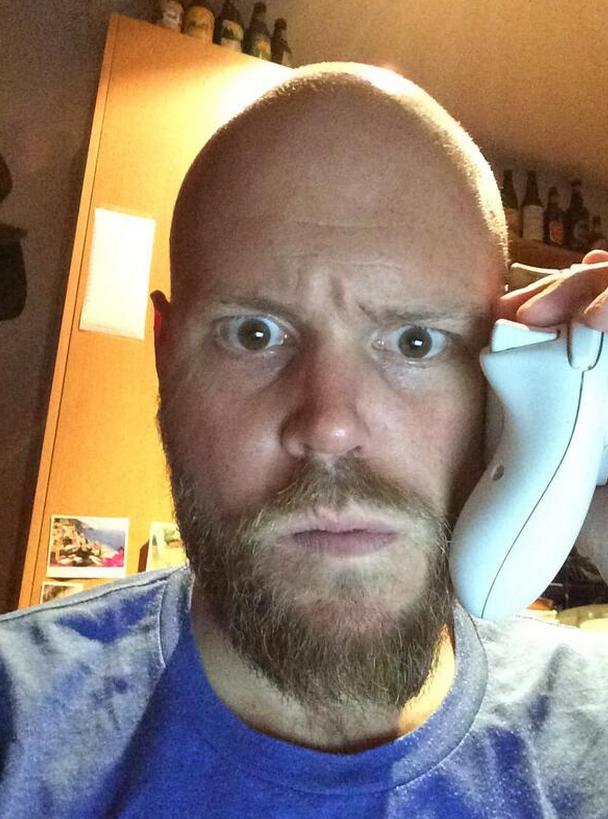 David Camerons Phone Call Know Your Meme - David cameron tweets phone obama selfie celebrities create parodys