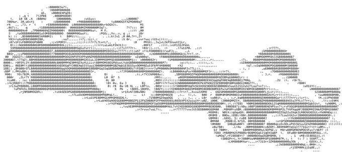 McLaren MP4-13
