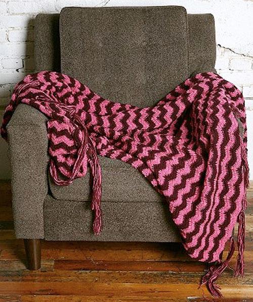 SCP-799: Carnivorous Blanket