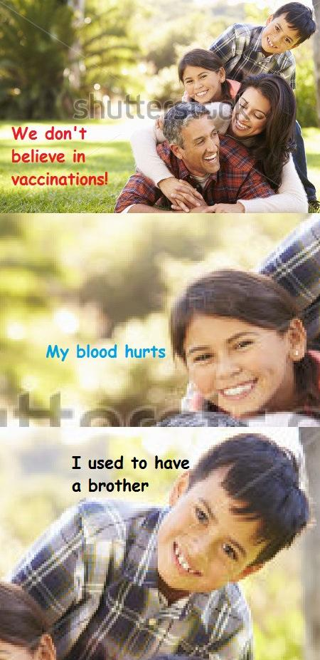 Funny Stock Photos Know Your Meme : My blood hurts captioned stock photos know your meme