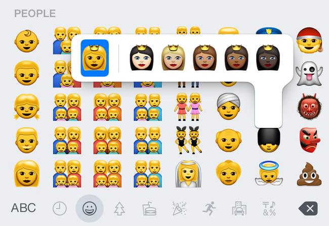 98d emoji know your meme