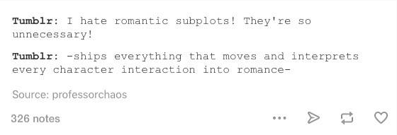 blowing holes in my ship   Tumblr