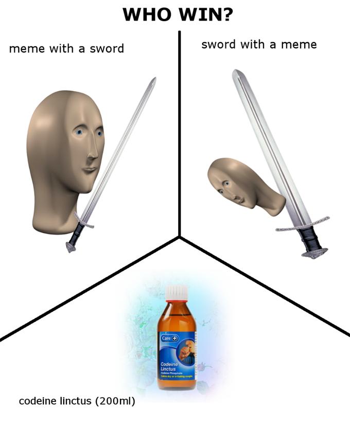 Ironic Memes - Fimfiction