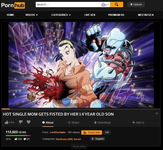porno-bizarre-hd