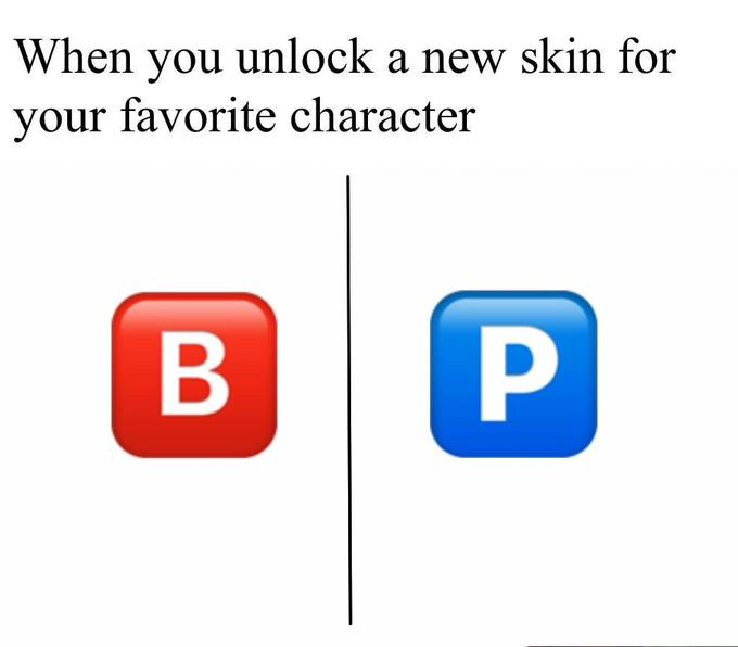 0bc b button emoji 🅱 know your meme