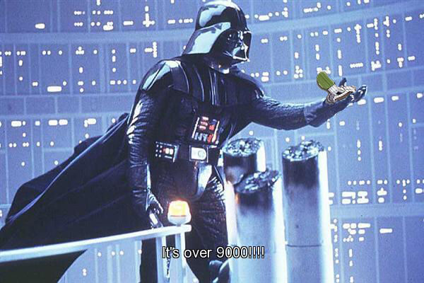 Yo! Tumo here... :) Vader_It__s_over_9000_by_Triented