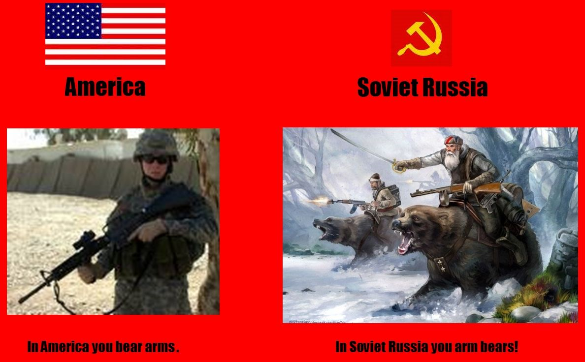Tomorrow's History: Today - Page 2 Soviet_russia