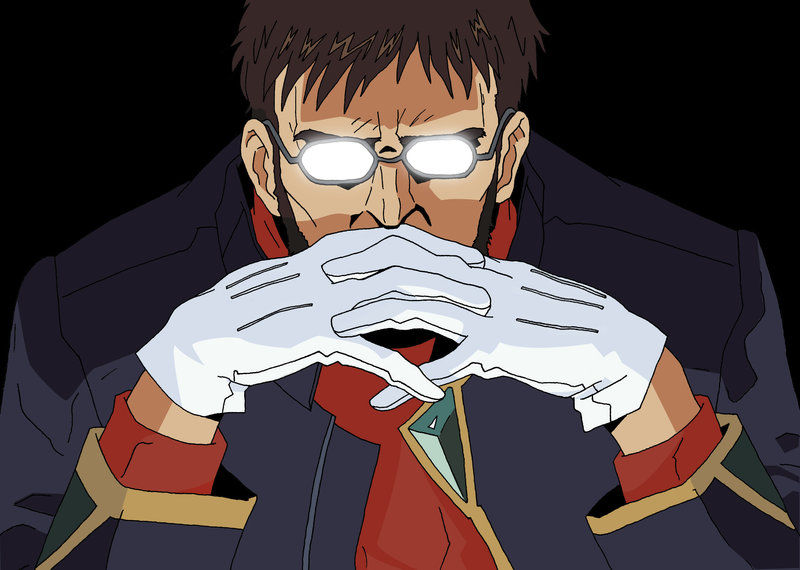 http://i1.kym-cdn.com/photos/images/original/000/015/575/Gendo_Ikari_by_Darthval.jpg