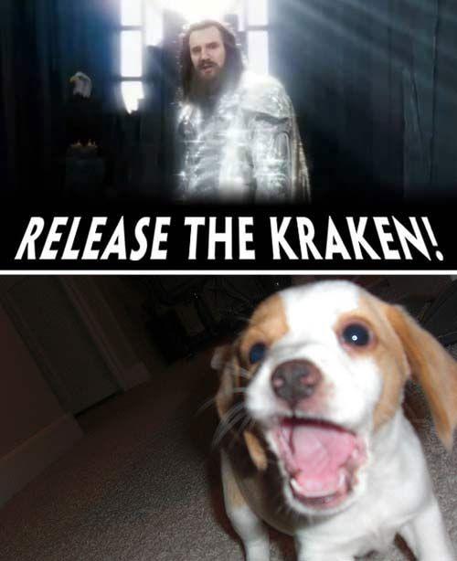 release-the-kraken-beagle-500js031710.jp
