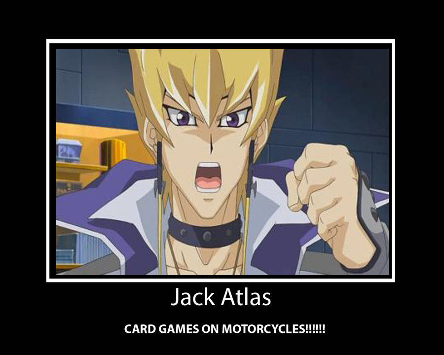 Image - 87532 | Card Games on Motorcycles! | Know Your Meme
