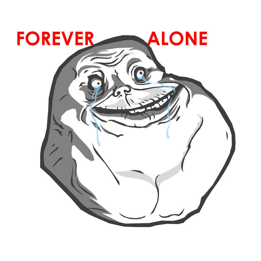 forever_alone__by_projectendo-d2z3pbc.jp