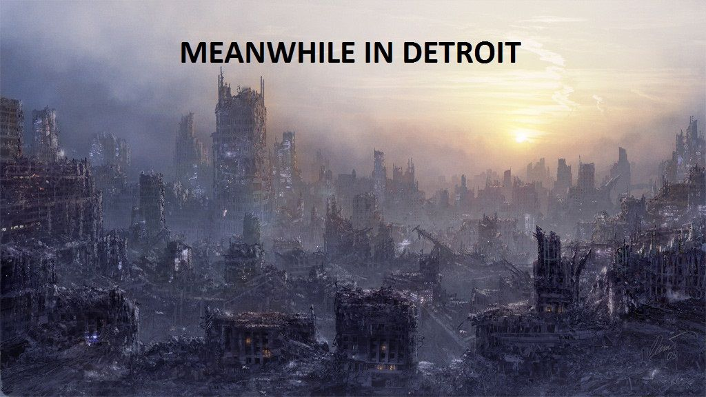 Random Pictures & Vids Thread - Page 2 Meanwhile-in-detroit