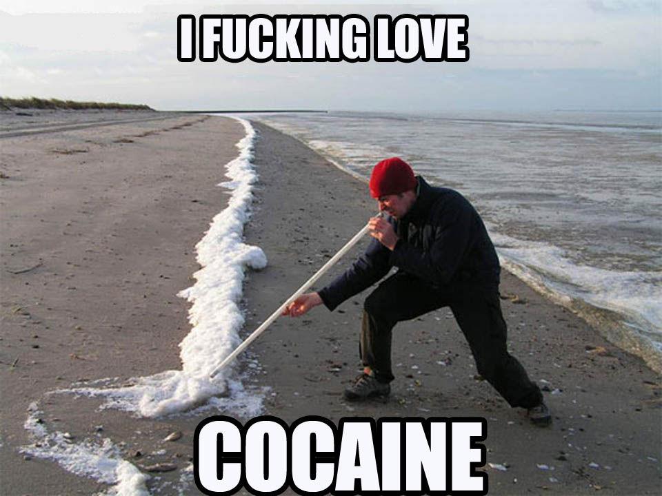 cocainebeach.jpg