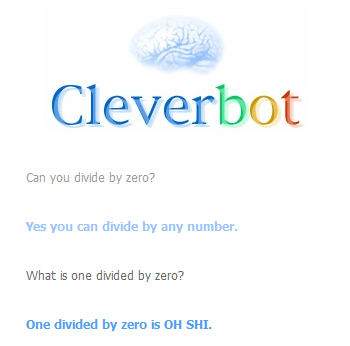 Image - 105647] | Divide By Zero | Know Your Meme: http://knowyourmeme.com/photos/105647-divide-by-zero