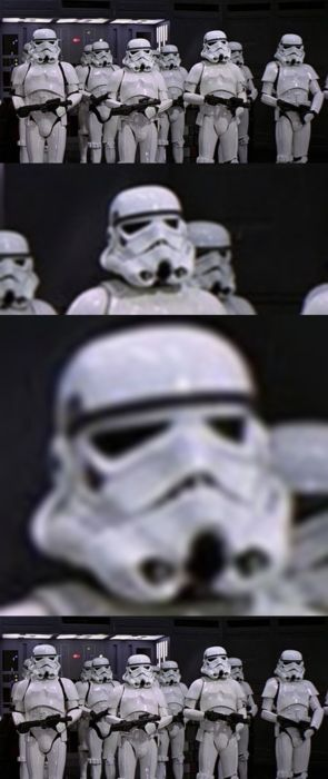 Facebombing | Know Your Meme