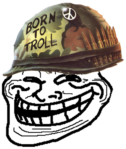 Born-to-Troll.png