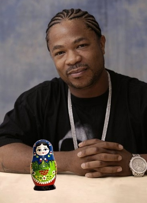 http://i1.kym-cdn.com/photos/images/original/000/143/289/yo-dawg-russian-dolls.jpg