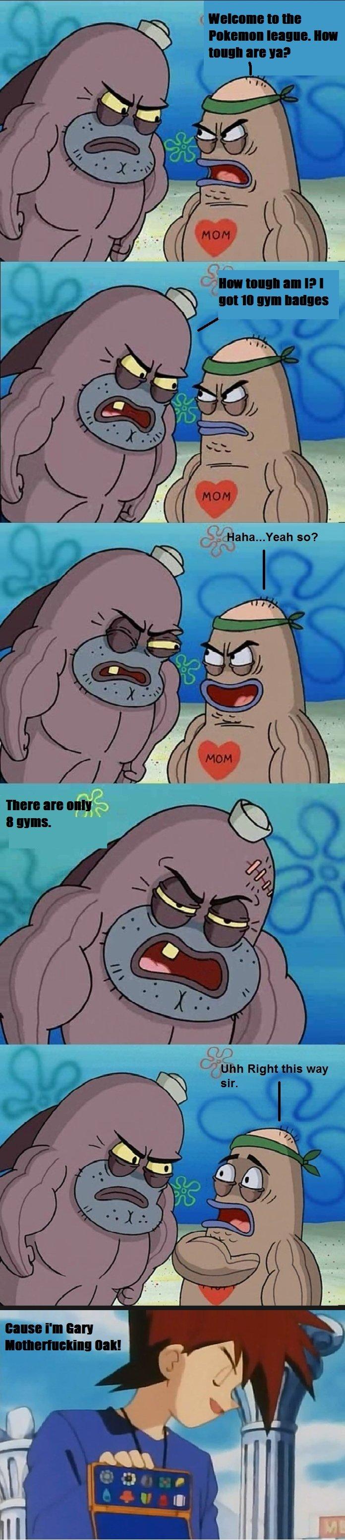 Funny Being Salty Memes of 2017 on me.me | Bootiful |Salty Girl Meme