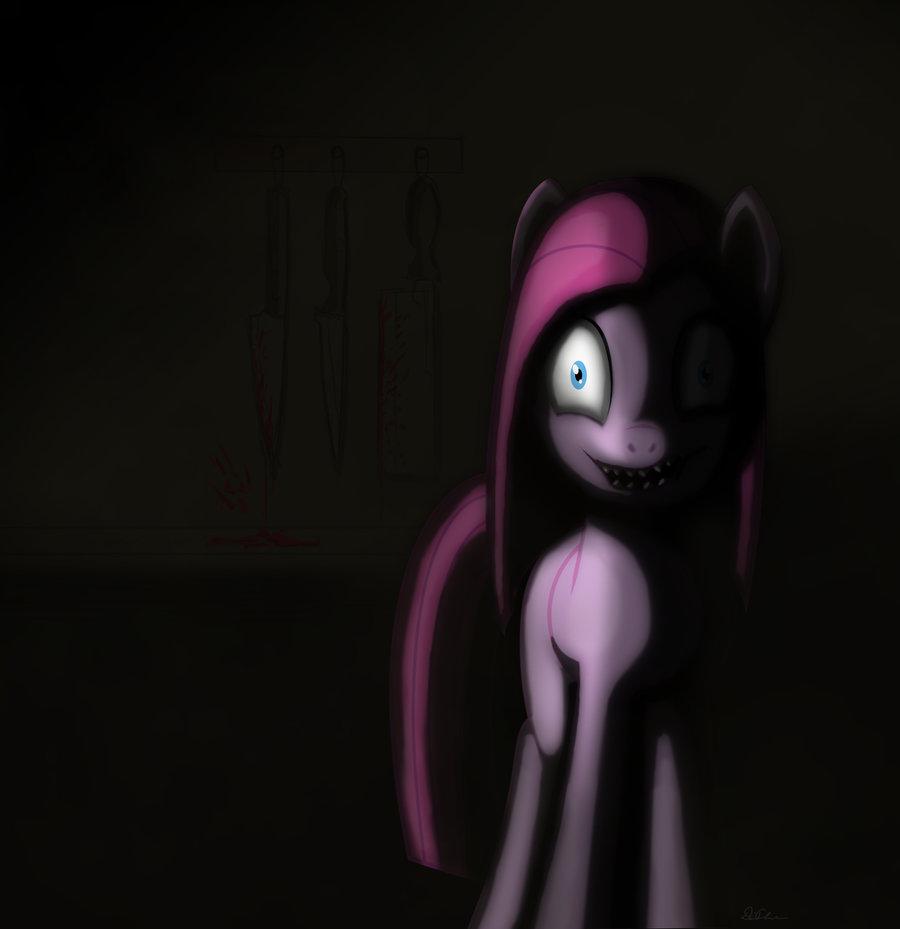 [Noticias] 4Chan agrega sección Pony