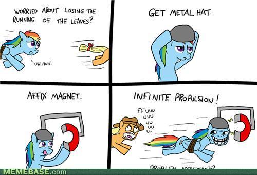 My little pony friendship is magic image 167 141