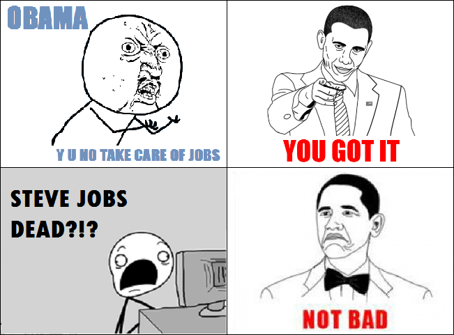 Image - 182627    Obam...