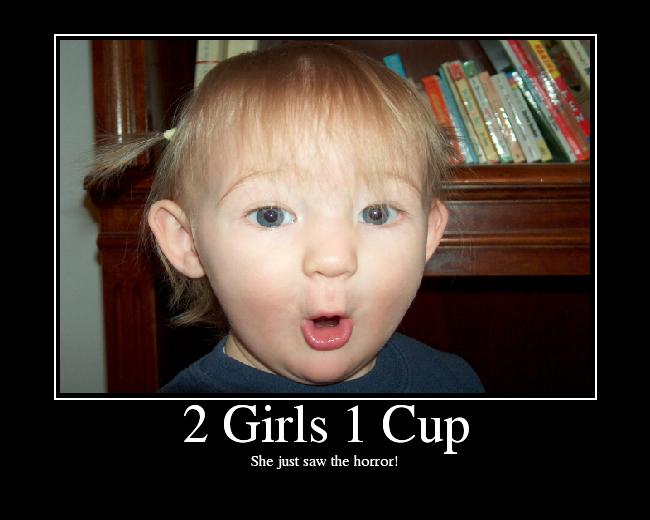 2 giriş 1 cup