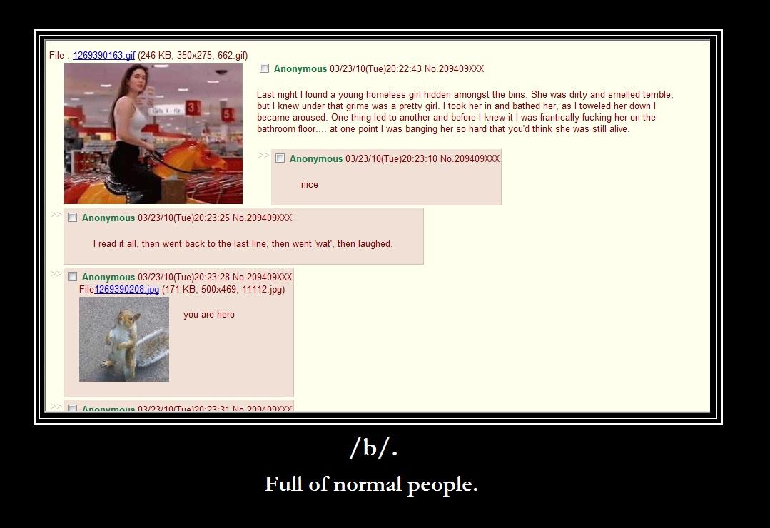4chan.lrg