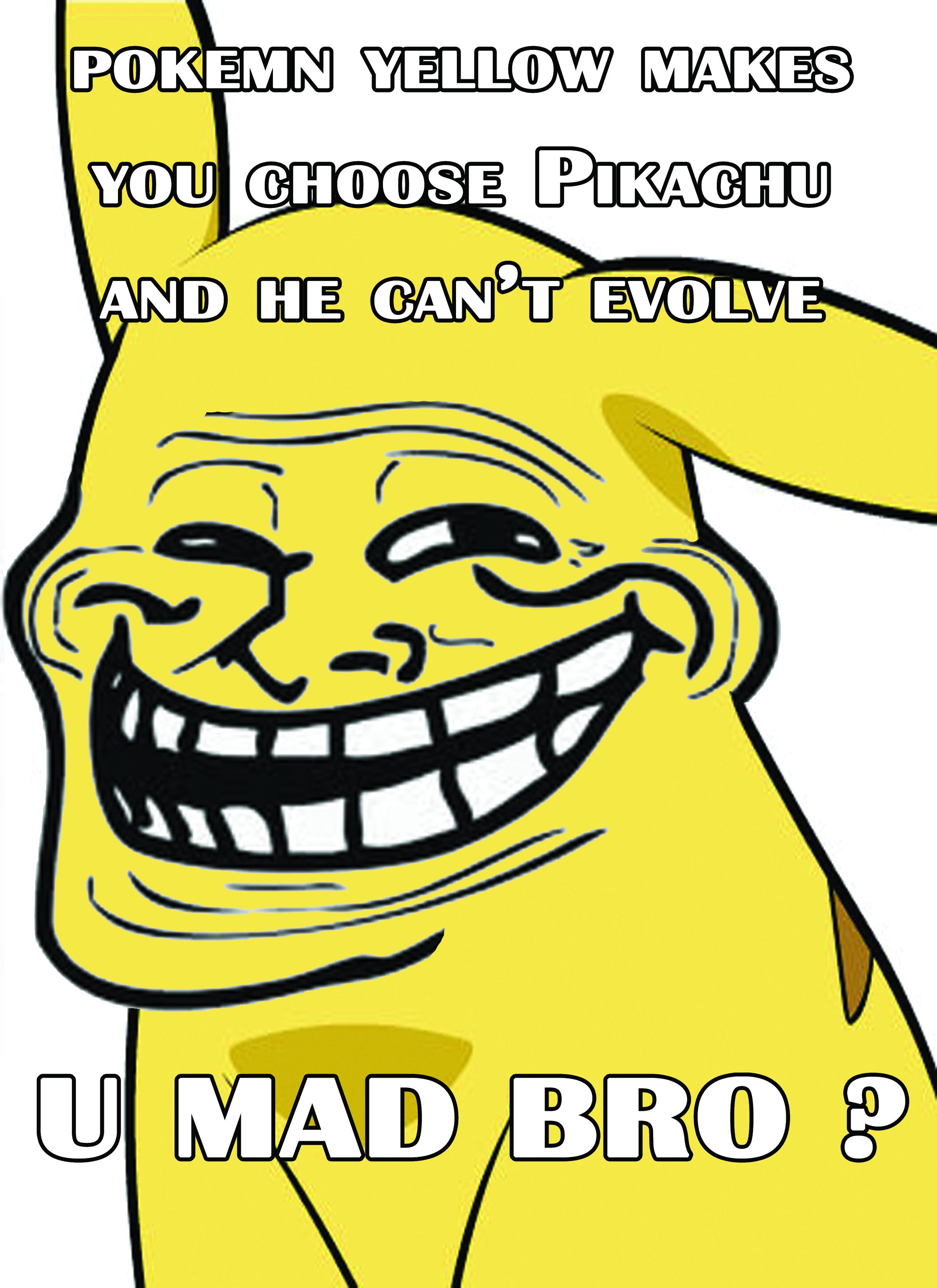 Troll Face Problem Gif Problem Meme Troll Face Troll