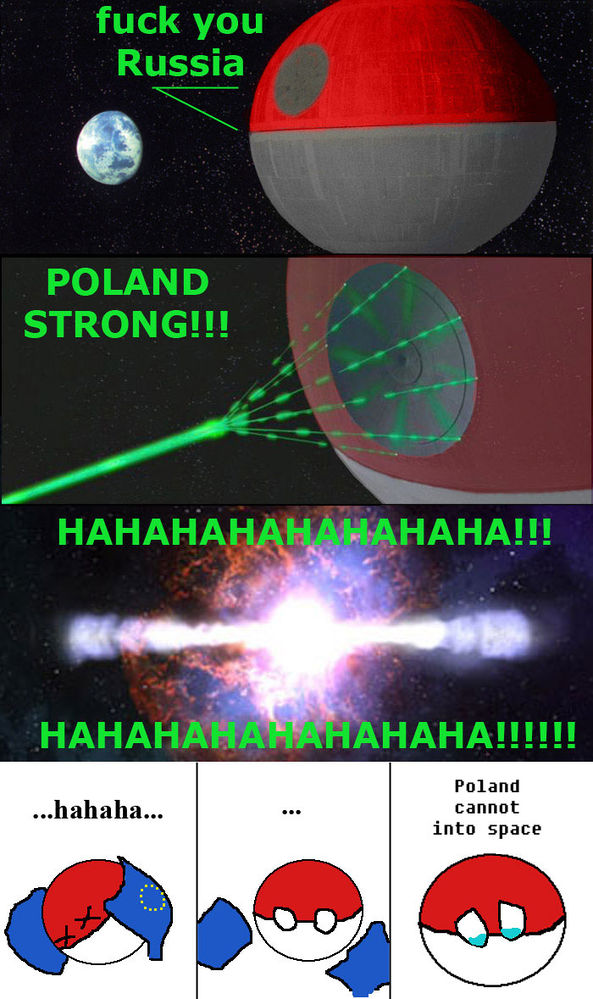 Polandball 351