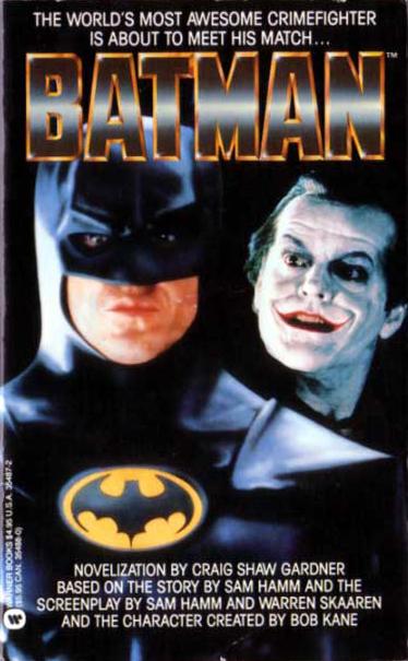 batman joker meme catwoman - photo #16