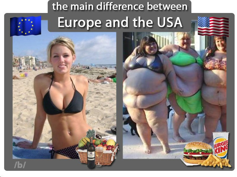 Busty Euro Teen Strips