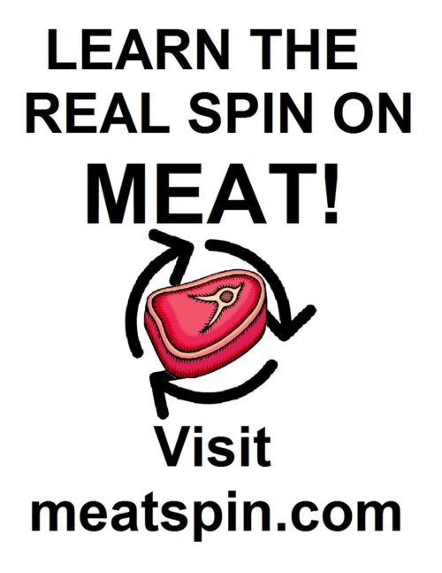 sites like meatspin