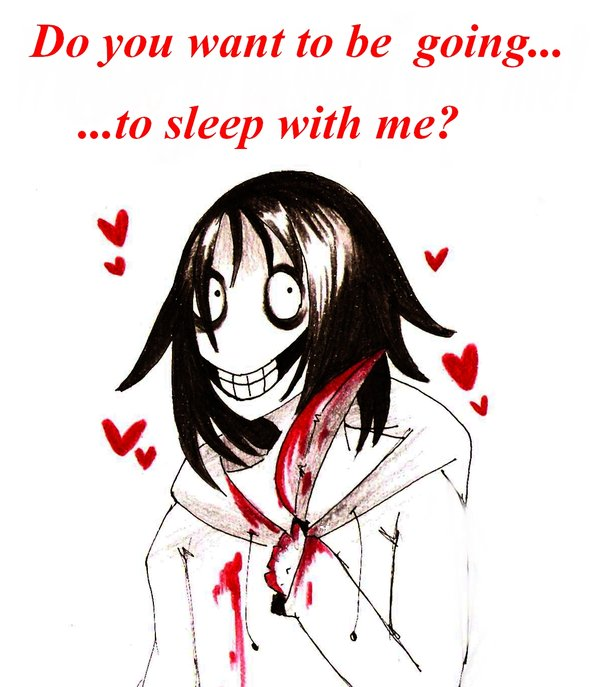 Online dating killer meme-in-Wyeo