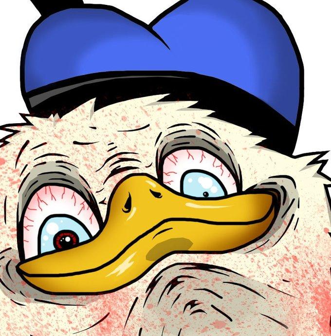 Gonna get raepd | Dolan | Know Your Meme
