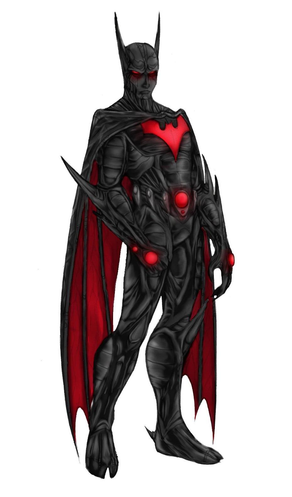 Kids Costume Suit Of Armor