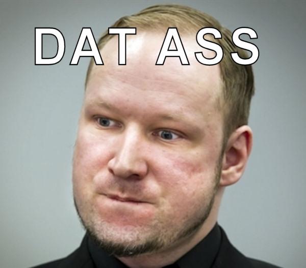 Dat Ass   'Dat Ass   Know Your Meme