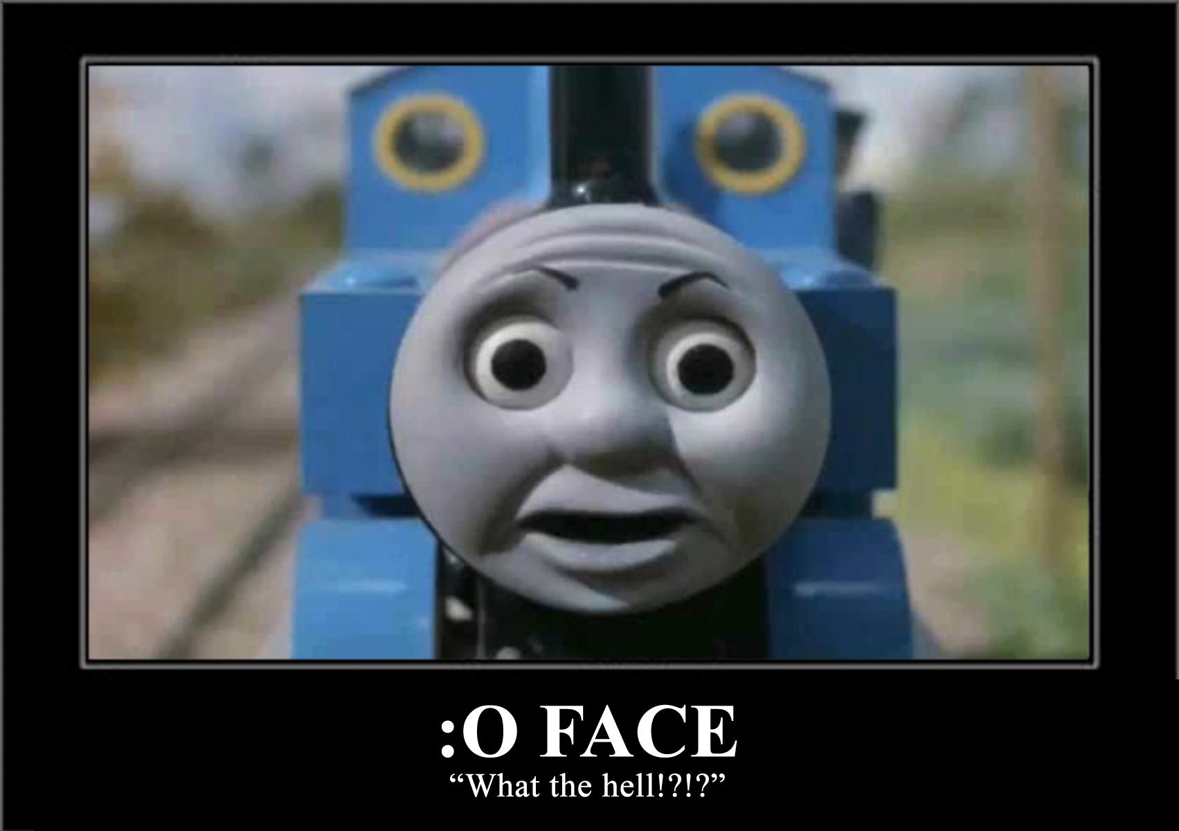 R o_faces