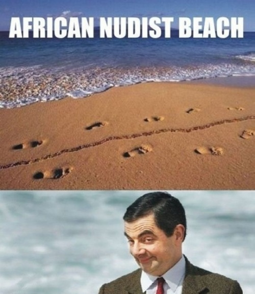 африканский секс фото и видео