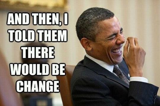 obama told them barack obama know your meme