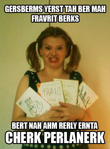 [Image - 360382] | Ermahgerd | Know Your Meme