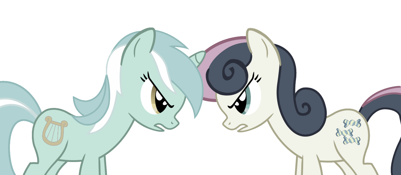 discorded lyra - photo #7