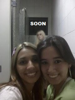 Creepy Soon by lucky_l - Meme Center