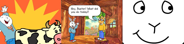 Arthur Comic Creator Funny Arthur Games Comic Creator