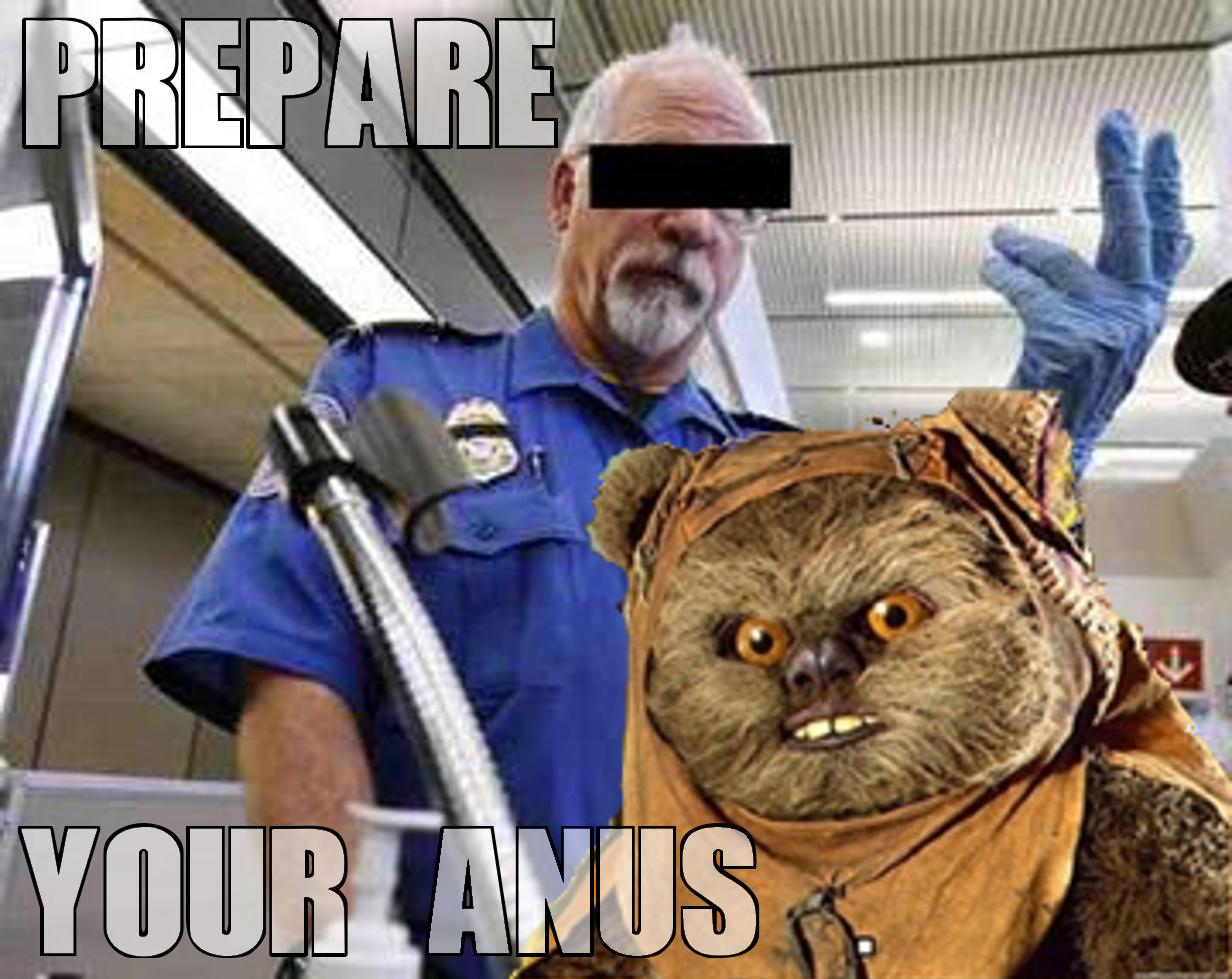 image 407937 prepare your anus know your meme