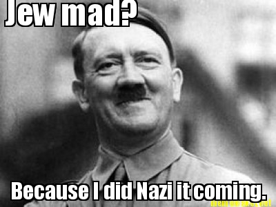Adolf Hitler Rise to Power Timeline